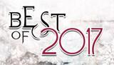 BEST2016