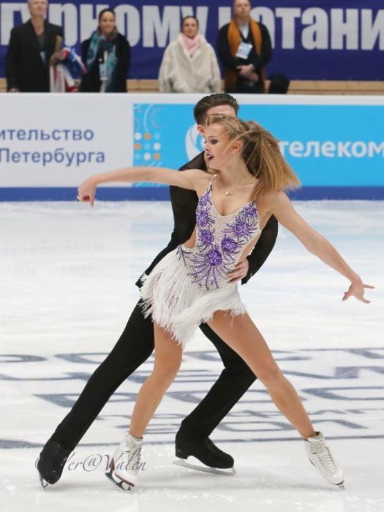 Александра Степанова - Иван Букин  - Страница 47 339860-07256-105190680-m750x740-u5241c