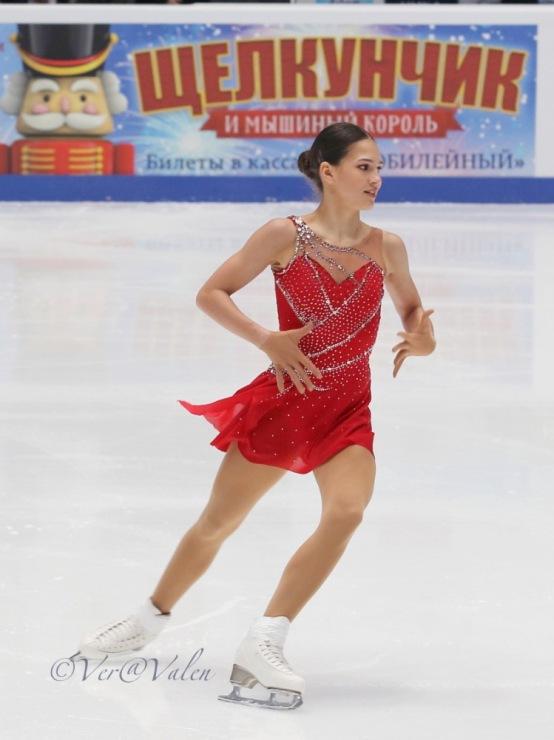 Станислава Константинова - Страница 5 339860-209e2-105233179-m750x740-u4782d