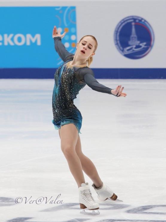 Дарья Паненкова - Страница 7 339860-35d7d-105236453-m750x740-u306df