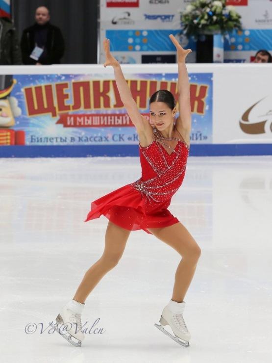 Станислава Константинова - Страница 5 339860-46aac-105233176-m750x740-ucd03c