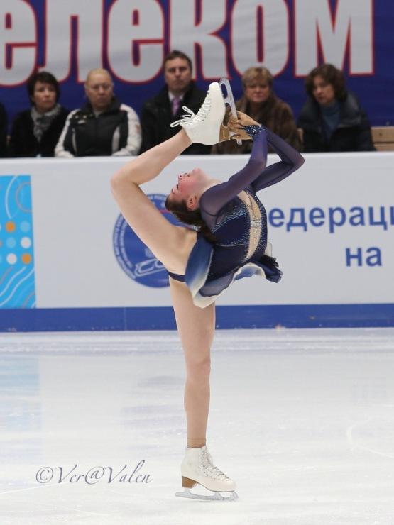 Анастасия Гулякова - Страница 2 339860-5827b-105235801-m750x740-ud4c93