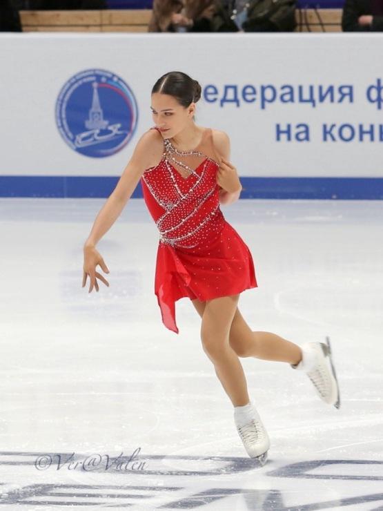 Станислава Константинова - Страница 5 339860-6fb24-105233165-m750x740-uedb79
