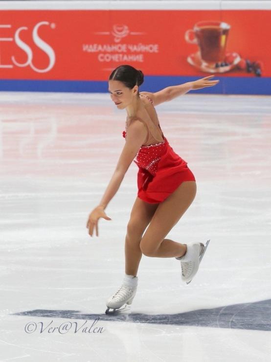 Станислава Константинова - Страница 5 339860-937d7-105233172-m750x740-uca424