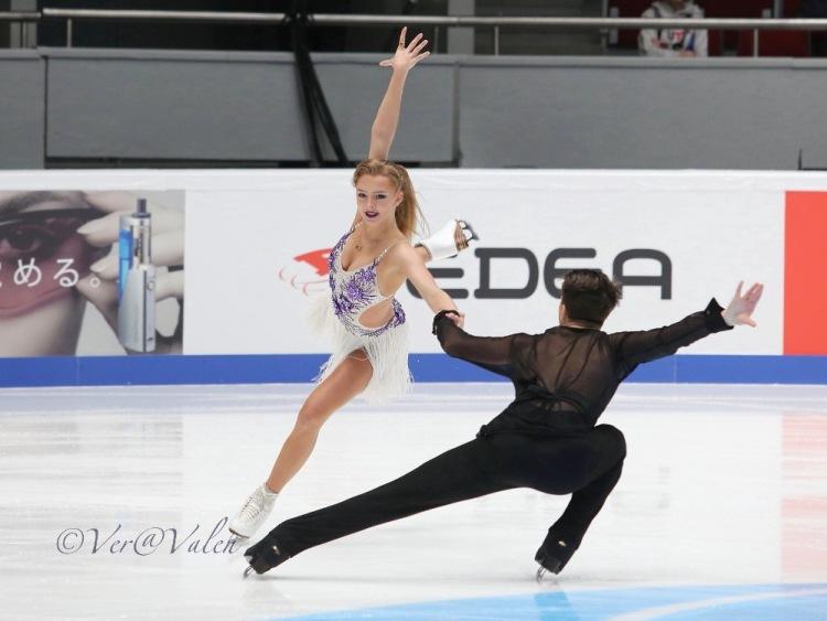 Александра Степанова - Иван Букин  - Страница 47 339860-9868d-105190662-m750x740-u73ca0