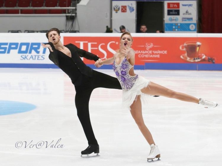 Александра Степанова - Иван Букин  - Страница 47 339860-9a979-105190670-m750x740-u514c9