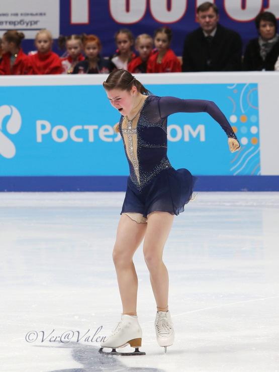 Анастасия Гулякова - Страница 2 339860-a1df4-105235803-m750x740-u2fe0a