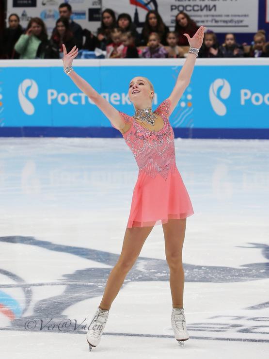 Мария Сотскова - Страница 24 339860-cd7d7-105249982-m750x740-ucd3da