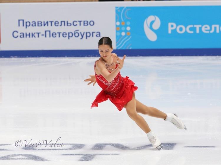Станислава Константинова - Страница 5 339860-d461f-105233167-m750x740-u42f0c