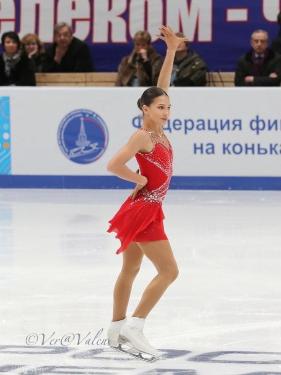 Станислава Константинова - Страница 5 339860-d47fb-105233164-m750x740-u16bd9