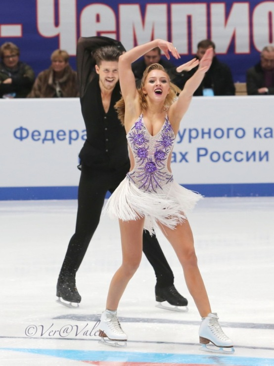 Александра Степанова - Иван Букин  - Страница 47 339860-d6d9e-105190678-m750x740-u3578c