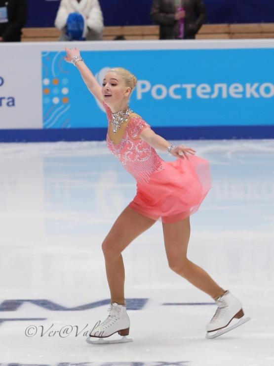 Мария Сотскова - Страница 24 339860-e1362-105249966-m750x740-u2092e