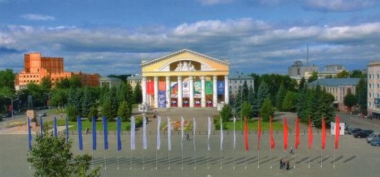 http://data30.i.gallery.ru/albums/gallery/358560-1e137-104995255-m549x500-u1f879.jpg