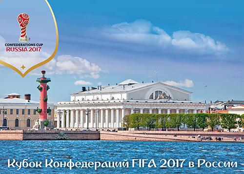 http://data30.i.gallery.ru/albums/gallery/358560-23dea-108989029-m549x500-u5164b.jpg