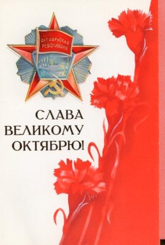 http://data30.i.gallery.ru/albums/gallery/358560-260fd-105003884-m549x500-ua053c.jpg