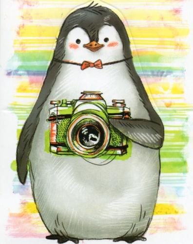 http://data30.i.gallery.ru/albums/gallery/358560-51211-103982407-m549x500-u24e00.jpg