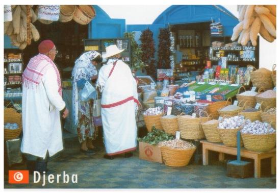 http://data30.i.gallery.ru/albums/gallery/358560-5321b-103981519-m549x500-u11647.jpg