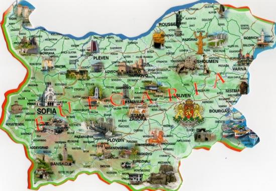 http://data30.i.gallery.ru/albums/gallery/358560-540f7-103364707-m549x500-u6862b.jpg