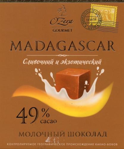 http://data30.i.gallery.ru/albums/gallery/358560-72fd0-103893472-m549x500-u7878a.jpg