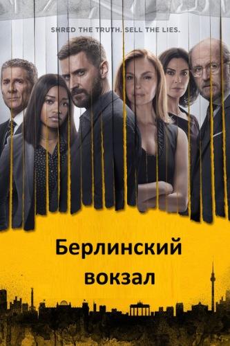 http://data30.i.gallery.ru/albums/gallery/358560-91bce-105227617-m549x500-u259a5.jpg