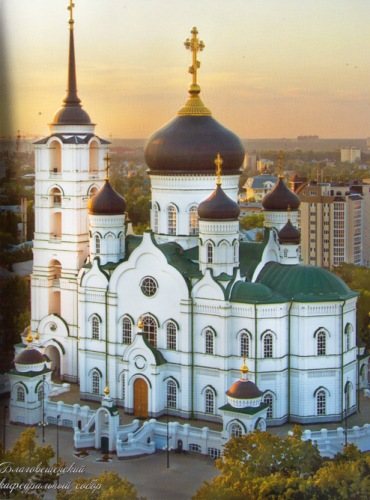 http://data30.i.gallery.ru/albums/gallery/358560-cde73-104715832-m549x500-u609bf.jpg