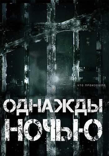 http://data30.i.gallery.ru/albums/gallery/358560-ea379-105227618-m549x500-u78caf.jpg