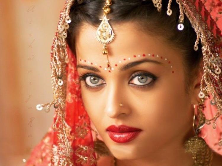 Images of aishwarya rai