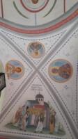 роспись храма иконописная школа при мда след день резко