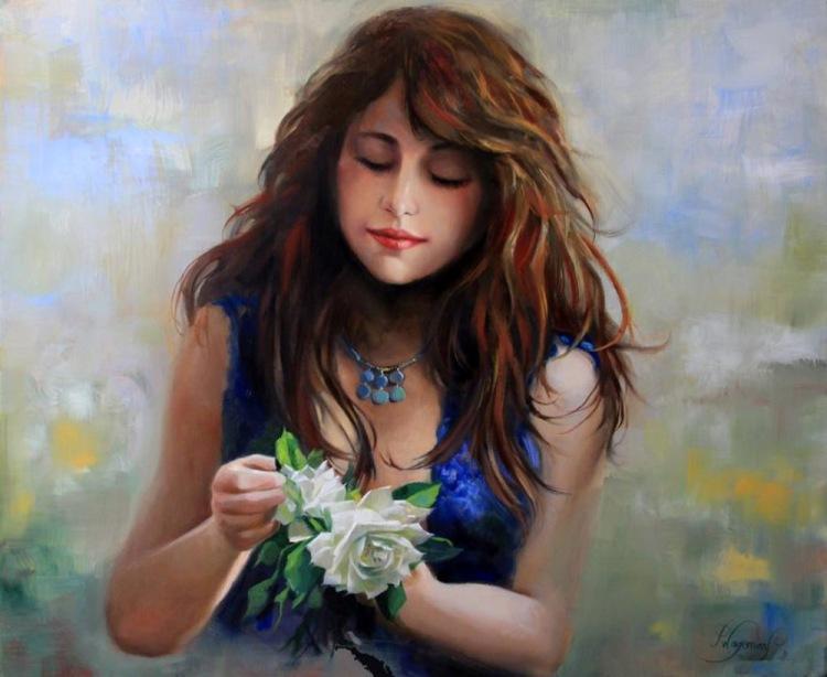 http://data30.i.gallery.ru/albums/gallery/414563-13a05-104631524-m750x740-u3cfdb.jpg