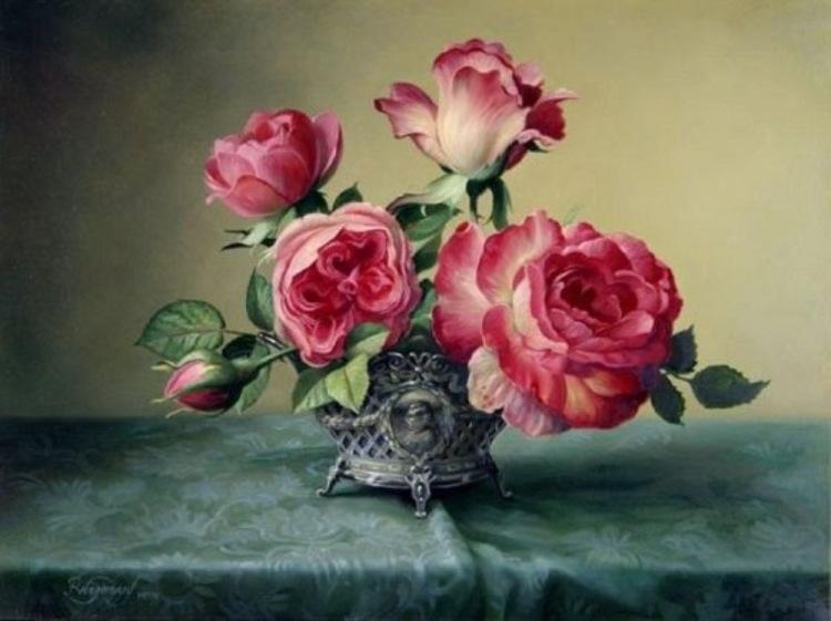 http://data30.i.gallery.ru/albums/gallery/414563-2cc58-104631513-m750x740-u35924.jpg