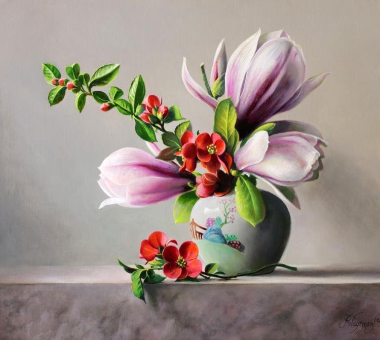 http://data30.i.gallery.ru/albums/gallery/414563-8a844-104631525-m750x740-u2bc64.jpg