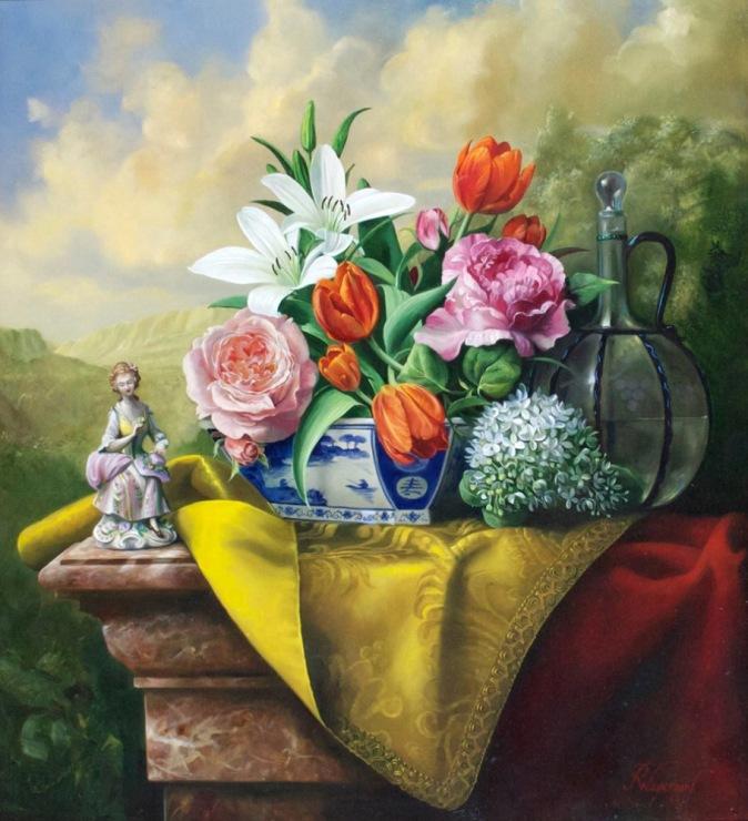 http://data30.i.gallery.ru/albums/gallery/414563-fdd2c-104631536-m750x740-u78050.jpg