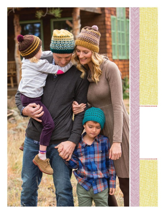well knit family English vocabulary for talking about your family close-knit family = a family where the members have does that mean that that person is your cousin as well.