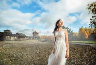 Свадебный фотограф Дмитрий Стенько - Москва