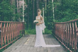 Свадебный фотограф Николай Поzиненко - Новосибирск