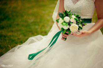 Свадебный фотограф Марина Стафик - Одесса