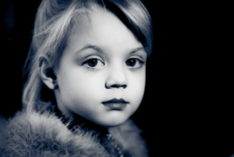 Детский фотограф Марина Ерошина - Славянск-на-Кубани