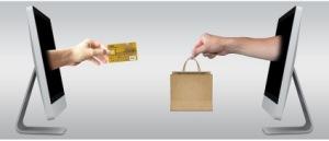 СМС для интернет магазинов